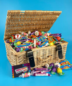 Sweet Hampers
